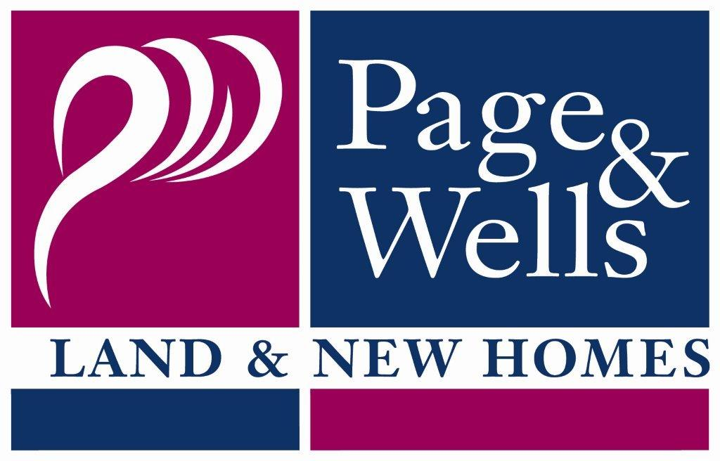Page & Wells Land & New Homes